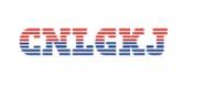 上海六高电气科技有限公司