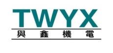 上海与鑫机电科技有限公司