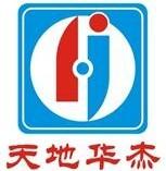 深圳市天地华杰通信有限公司