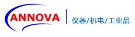 北京恒远安诺科技有限公司