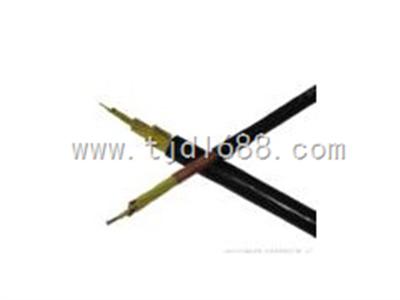 KFF氟塑料电缆KFFP氟塑料屏蔽控制电缆