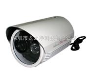 阿勒泰高清红外防水摄像机/石河子高清红外防水摄像机/阿拉尔高清红外防水摄像机,CCD摄像头报价