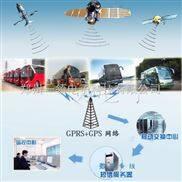 长途车辆管理系统 车辆管理 GPS车辆监控系统 车载GPS定位系统 GPS车辆管理系统