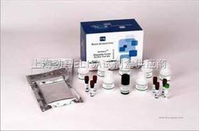 大鼠卵清蛋白特异性IgE试剂盒