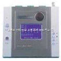 SF6气体泄漏定量报警系统(BJ5000)|菲柯特电气