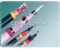 HYA53全塑市内通信电缆用途