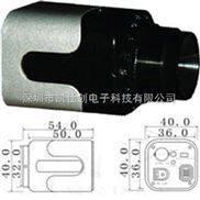 煤礦醫療萬位照度小型黑白攝像機600TVL