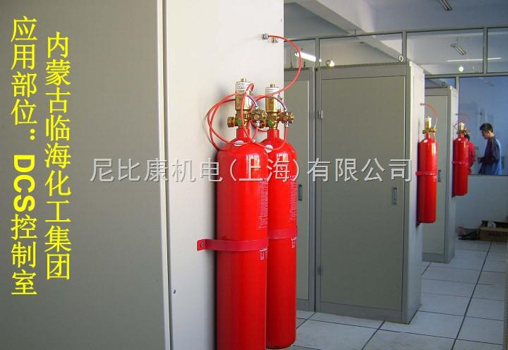 继电器室,变配电间;电缆交叉,密集及中间接头等部位;变配电柜,电梯