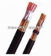 YZYZ中型橡套电缆300/500V