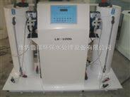 河北医院污水处理设备专家热线