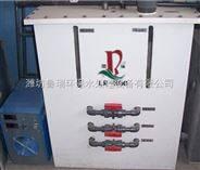 电解法二氧化氯发生LR器霸王别姬系列畅销全球