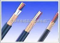 矿用信号电缆MHYVP屏蔽通信电缆