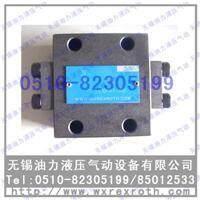 SV30PA3-30,SV10PB3-30液控单向阀出厂价格
