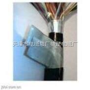 ZR-PTYA23铁路信号电缆