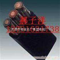 深井防水电缆,JHS矿井防水电缆,JHS防水电缆价格