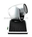 TECOHOO-VX3-720P变焦高清视频会议摄像机