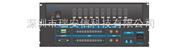 AS-1213D 十分区矩阵器