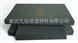 河北阻燃橡塑保温板-阻燃橡塑保温板价格