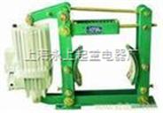 YWZ4-300/E30液压制动器   021-63516777