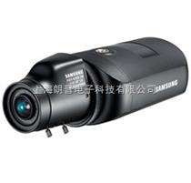 三星1/3日夜型监控摄像机SCB-1001P/1001PD低压600线清晰度