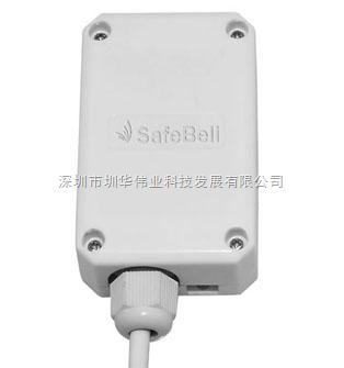 圳华伟业-zh361a 防误报水浸探测器