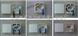 SC光纤桌面盒!SC光纤桌面盒(生产厂家)