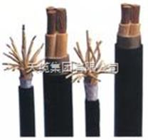 、ZC-KFFRP、ZA-KFFP、ZA-KFFRP氟塑料防腐软电缆++++6