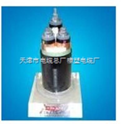 ZR-YJLVZR-YJLV阻燃铝芯电力电缆价格咨询