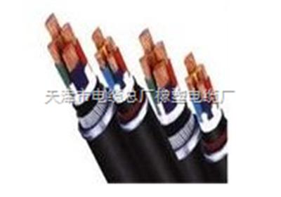 ZR-YJV32铠装阻燃电力电缆价格咨询
