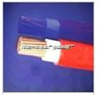 阻燃硅橡胶ZR-KGGR电缆《保质保量》