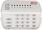 AS-9008小区用户报警主机
