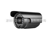 沙田鎮監控器攝像頭價格,厚街鎮安防監控系統,虎門鎮視頻監控