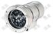 QM-IR200-油田專用防爆紅外燈一手貨源