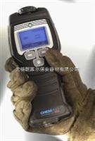 xj化学毒剂检测仪