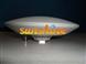 北斗测量天线 SUN-HY3S7F