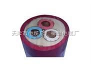 MYMY礦用阻燃電纜生產廠家 價格 參數