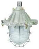 防爆節能燈型號Bcd-J150防爆節能照明燈價格
