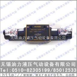 电磁阀 34E2-10BY