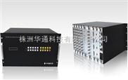 HD-SDI高清数字矩阵