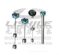 液位控制器 YKJD24-600-100