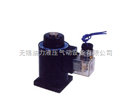 电磁铁 MFB1-5.5YC 220V