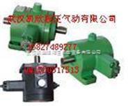YBN1-25叶片泵