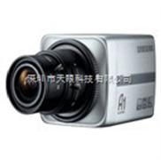 供應仿三星監控攝像機SCC-B2035P仿三星寬動態槍式攝像機,仿三星安防器材