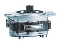齿轮泵 CBF-F425-ALP