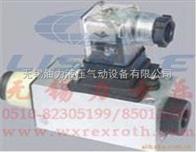 压力继电器 HED40A15/350Z14L220S