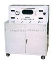 矿用电缆故障检测仪BC5130