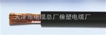 江苏NH-RVV防火型电气连接软电缆,NH-RVV防火型电气连接软电缆价格