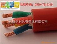 ZR-BPGGP-(衢州)(ZR-BPGGP变频电缆外径)(天能矿业)