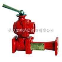 湖南环泵式比例混合器