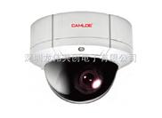 龍偉共創310萬像素HD-SDI攝像機,SDI攝像機廠家